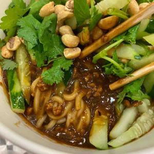 【Bo's Kitchen】優しい味のホームメイド中華料理【ハワイグルメ】
