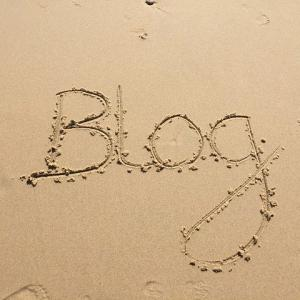 サラリーマンの副業に『ブログ』はおすすめ!【7つの理由を解説!】