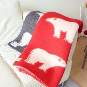 【布団の収納】IKEA生地で作った布団袋と、ブランケットの収納方法