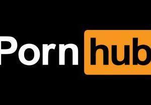 【訃報】Pornhub死亡から1ヶ月
