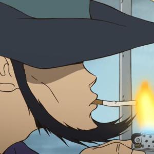 「ここで吸うタバコ美味すぎだろ…」ってなった場所
