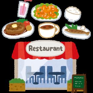 【悲報】嫌いな外食チェーン店ランキング、1位にすたみな太郎・・・