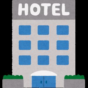 【悲報】東京のホテルの7月の価格、とんでもないことになるwwwwwwwwww