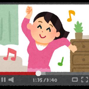 【悲報】女YouTuberさんが再生数を稼ぐためにやっていること一覧