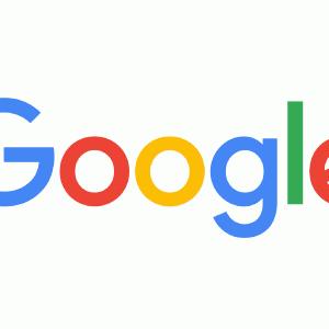【画像あり】Google Car「エッッッッッッッッッッッ」