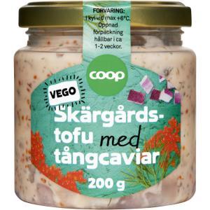 スウェーデン大手スーパーが商品回収