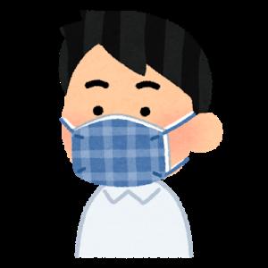 【悲報】ワクチンを打たない人を守るために、今後も自粛やマスク着用を続けるべきか?