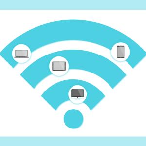 [実践] PS5を次世代規格Wi-Fi 6に接続してみた感想