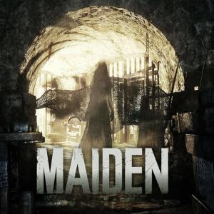 【バイオハザード8体験版】『MAIDEN』感想:PS5によって恐怖は進化した!