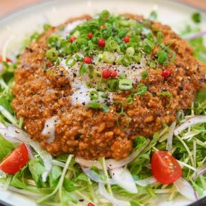 【神戸・六甲】カレーが食べられる鶏屋さん?:spice & chicken HONEYCOMB(スパイス & チキン ハニカム)