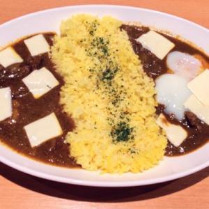 【神戸・三宮】コスパよし◎シンプルなカレー屋さん:AYUMUNYA