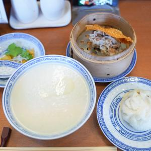 【神戸・県庁前】いつかの朝食に:杏杏 諏訪山工房
