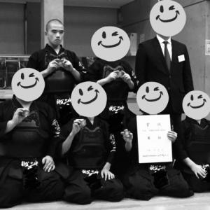 令和2年埼玉県中学校新人大会の実施要項が発表…しかし