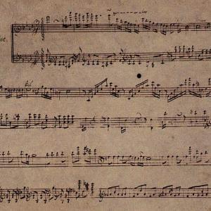 ショパンの生涯 幼少期1810年0歳~1825年15歳
