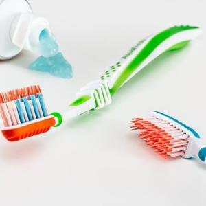 歯科矯正の不満と選択させる訓練