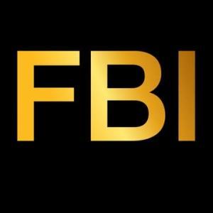 FBI - Season 3 Episode 3 : Liar's Poker