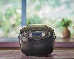 炊きたて JPK-S100