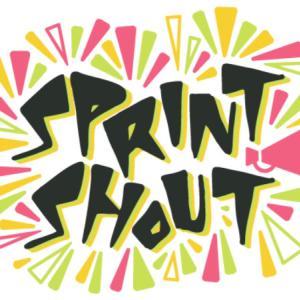 言葉の瞬発力が試される「SprintShout(スプリントシャウト)」QuizKnockの新作アプリ!