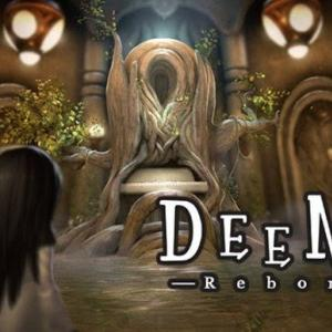 「DEEMO-Reborn-」のSwitch,iOS,Android版が配信決定!どんなゲームか紹介します。