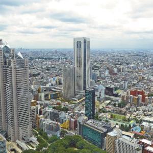 日本株の魅力