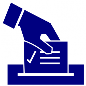 【選挙】各党議席数予想と投資家への影響