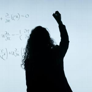 「楽天Kobo」のSPUを、数学的に考察してみた