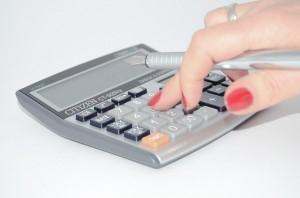 【確定申告】必要書類の入手方法/マネックス証券