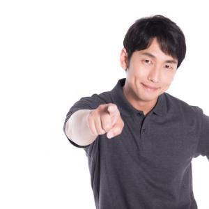 コロナ感染者への嫌がらせ相次ぐ 「親切な日本人」の正体暴かれる