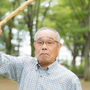 救いようがない「昼からカラオケ」老人のコロナ感染拡大