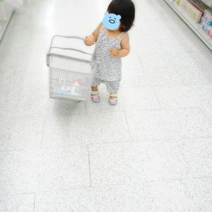 育児あるあるーかわいすぎる1歳編ー