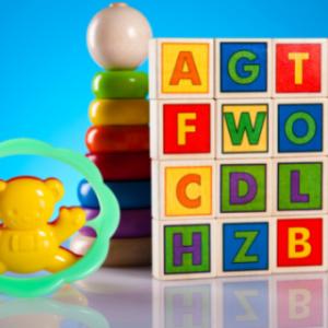 型はめパズルはいつから?1歳児におすすめの型はめパズル人気商品おすすめランキング5選