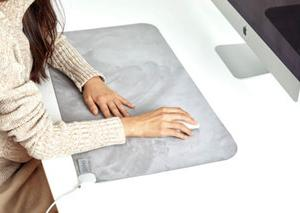 INKO Heating Mat Sleep+ i-S700