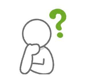 「東京五輪開催して良かった?」アンケート投票が面白い結果に