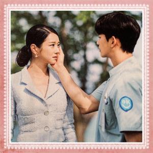 韓国ドラマ 大人気【サイコだけど大丈夫】の魅力は?