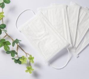 マスク時の眼鏡曇り防止。すぐできる方法。小さなストレスケアも免疫を下げないための健康管理の一つ。