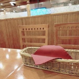 銀座ライオン<br />ビヤホールライオン 相鉄店で日替わりランチ
