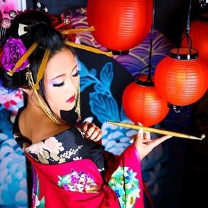宮内庁選出日本五大名飯 深川めし 400年続く江戸の味