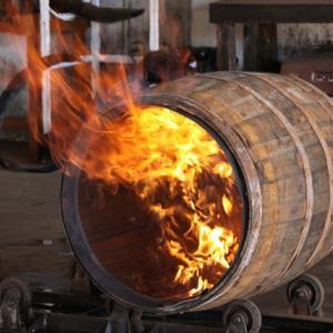 【ウイスキーの錬水術師たち】その5 『ブレンデッド』ウイスキーの正体とその楽しみ方