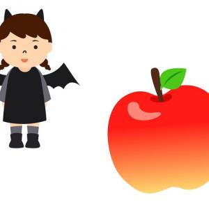 【ビッグアップル】その2 ダークナイトは 暗い夜か 闇の騎士か