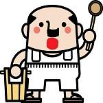 【せんべろメーカー】に続いて【にせんべろメーカー】発売 さすが「まいど1号」の東大阪です