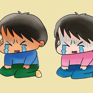 【深田恭子】さんにもお勧め 自分で出来るストレス脱却法【大泣き指南】【週末号泣】