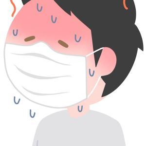【熱中症】リアル体験リポート 炎天下に限らないってことなんでした