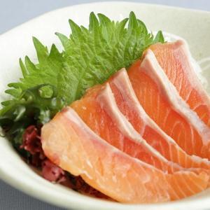 【赤い白身さかな】鮭はいつからシャケになって なんで急にサーモンになったんでしょか