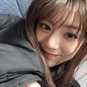 【ブルピンジス似】お色気モデル・貴島明日香ちゃんの画像・動画60枚