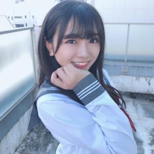 【もかパイ】HKTの美少女・武田智加ちゃん、おっぱいのサイズが判明!画像32枚