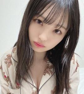 【しんしん】新澤菜央(Dカップ)の2021年最新セクシー画像・動画まとめ