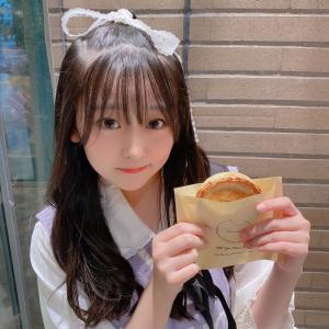 【2021年最新】HKT48・石橋颯(天使)の最新天使な画像・動画まとめ