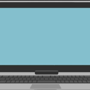 仕事用メニーコア(6コア8コア)ノートPCの選定