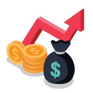 積立NISA・投資信託 2021/1 運用結果報告