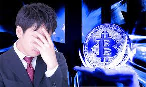 成功と失敗のビットコイン決済 欲に負けた結果・・